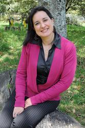 Carolina Hernandez-Valbuena