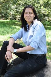 Diana Abello-Camacho