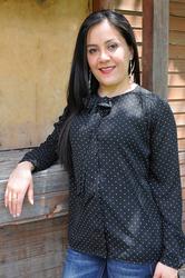 Lida Rincón-Camacho