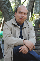 Omar López-Vargas
