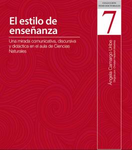 tesis_angela_3